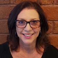 Teri Consunji - Online Therapist with 25 years of experience