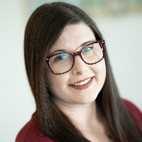 Adrina  Wilson  - Online Therapist with 5 years of experience