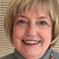 Charlene Thiede - Online Therapist with 34 years of experience