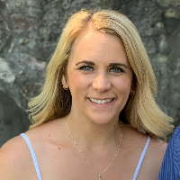 Jessica  Waskow  - Online Therapist with 3 years of experience