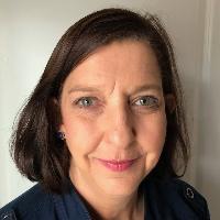 Debra  Belanger - Online Therapist with 14 years of experience