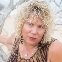 Nancy Lautenbach - Online Therapist with 6 years of experience