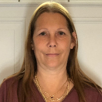 Leeann Peters - Online Therapist with 5 years of experience