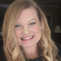 Maria Britt - Online Therapist with 20 years of experience
