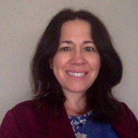 Elaine Davey - Online Therapist with 20 years of experience