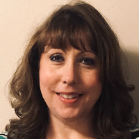 Carrie Orona - Online Therapist with 14 years of experience