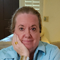 Susan Imbert - Online Therapist with 40 years of experience
