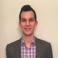 Noam Dinovitz - Online Therapist with 3 years of experience