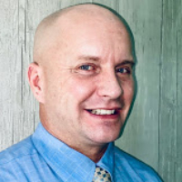 David Chiddix - Online Therapist with 4 years of experience