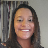 Tatiana Abasolo - Online Therapist with 4 years of experience