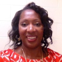 Dr. & Mrs. Brenda Ishmael - Online Therapist with 17 years of experience