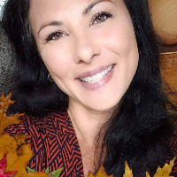 Cheri Sotelo - Online Therapist with 12 years of experience