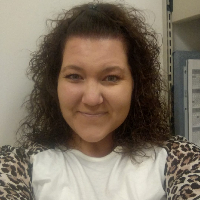 Kara Eberle - Online Therapist with 3 years of experience