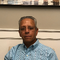 John Llauget  - Online Therapist with 39 years of experience