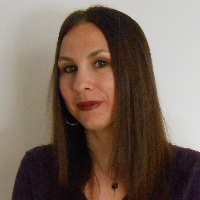 Heather Cotsenmoyer - Online Therapist with 3 years of experience
