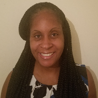 Tykeyia  Evans - Online Therapist with 14 years of experience