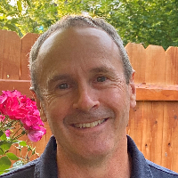 Gary Daily - Online Therapist with 31 years of experience
