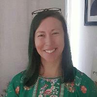Deborah Butler - Online Therapist with 11 years of experience