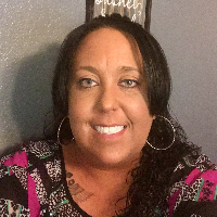 Brandy Edlund - Online Therapist with 8 years of experience
