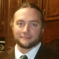 Jason Byram - Online Therapist with 7 years of experience