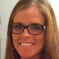 Erin Johnson - Online Therapist with 9 years of experience