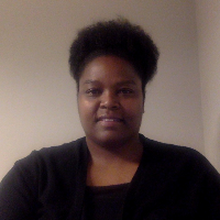 Kenya Brown - Online Therapist with 9 years of experience