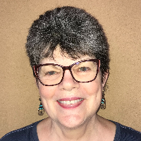 Susan Morgan - Online Therapist with 20 years of experience