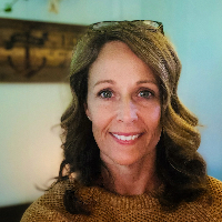 Melissa Thomas - Online Therapist with 16 years of experience