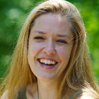 Laura Pelton-Sweet - Online Therapist with 14 years of experience