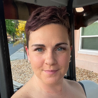 Stephanie Andreacci - Online Therapist with 15 years of experience