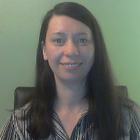 Heather Zelaya - Online Therapist with 8 years of experience