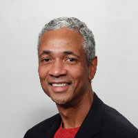 Dr. Woodruff Johnson - Online Therapist with 26 years of experience