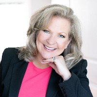 Dr. Denise  Warren  - Online Therapist with 20 years of experience