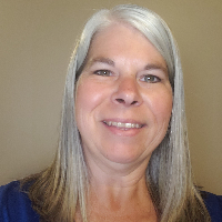 Brenda Starr - Online Therapist with 18 years of experience