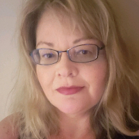 Franni Cumberledge - Online Therapist with 22 years of experience