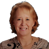 Anita Preble - Online Therapist with 28 years of experience