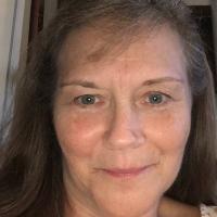 Ellen Kielbasa - Online Therapist with 3 years of experience