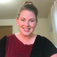 Jocelyn Schelske - Online Therapist with 3 years of experience