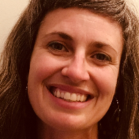 This is Bren Boseman's avatar and link to their profile