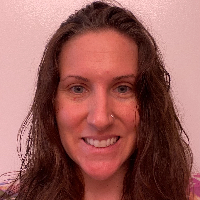 Angelica Taylor - Online Therapist with 7 years of experience