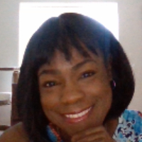 Sharlene (Daniels) Bullock - Online Therapist with 15 years of experience
