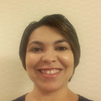 Louvenia Locklear - Online Therapist with 3 years of experience