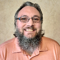 Jason Fox - Online Therapist with 15 years of experience