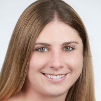 Jessica  Rafferty - Online Therapist with 3 years of experience