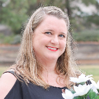 Deborah  Sterling - Online Therapist with 3 years of experience