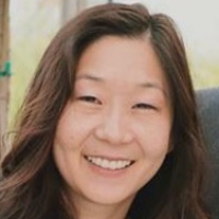 Regina Yeh - Online Therapist with 4 years of experience