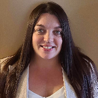 Heather McQuay - Online Therapist with 10 years of experience