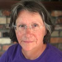 Deborah Osborn - Online Therapist with 23 years of experience
