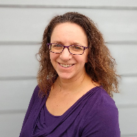 Rebecca Johnson - Online Therapist with 12 years of experience