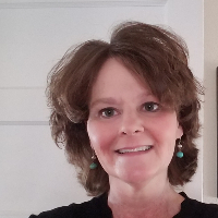 Angela Miller - Online Therapist with 20 years of experience